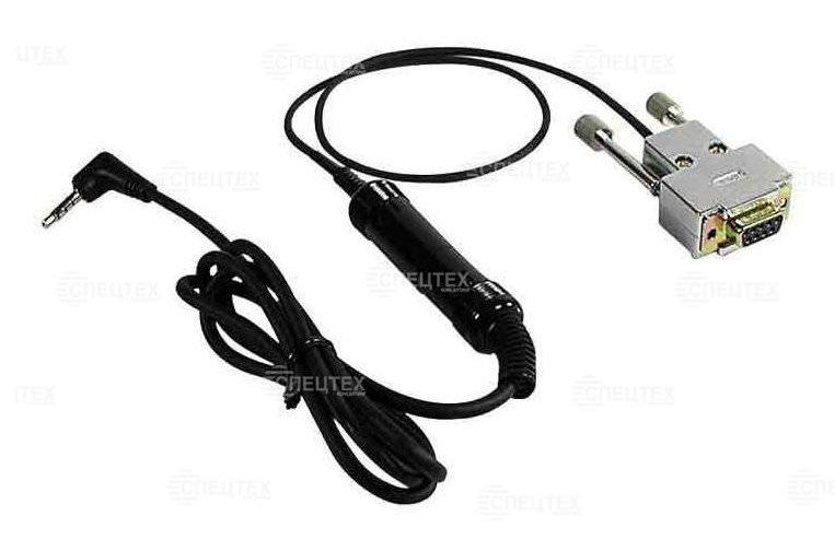 Программатор VERTEX CT-42A для радиостанций VERTEX VX-160/180/210/400/410/420