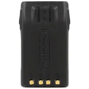 Аккумулятор BLO-005 1300 мАч Li-ion  для WOUXUN KG-318