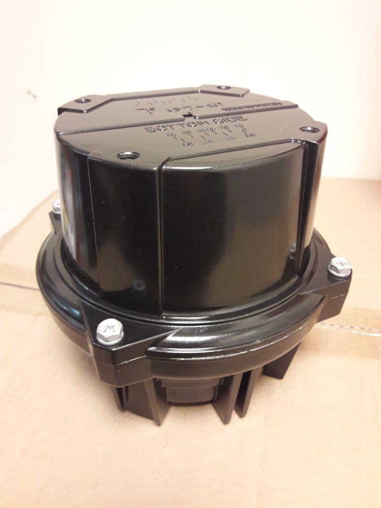 Мотор для поворотного устройства Yaesu G-800DXA (без пульта управления)