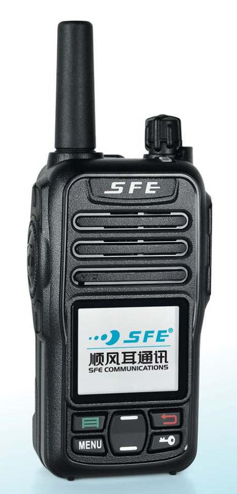 WCDMA радиостанция SFE SE500